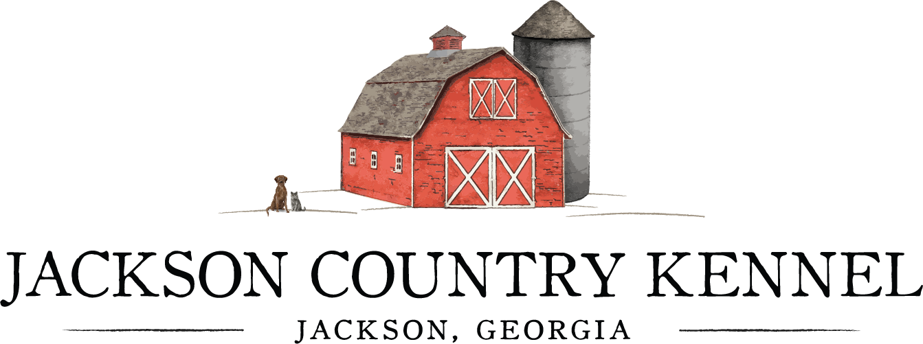 Jackson Country Kennel